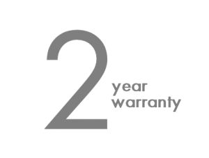 2-year-warranty NOVEXX Solutions
