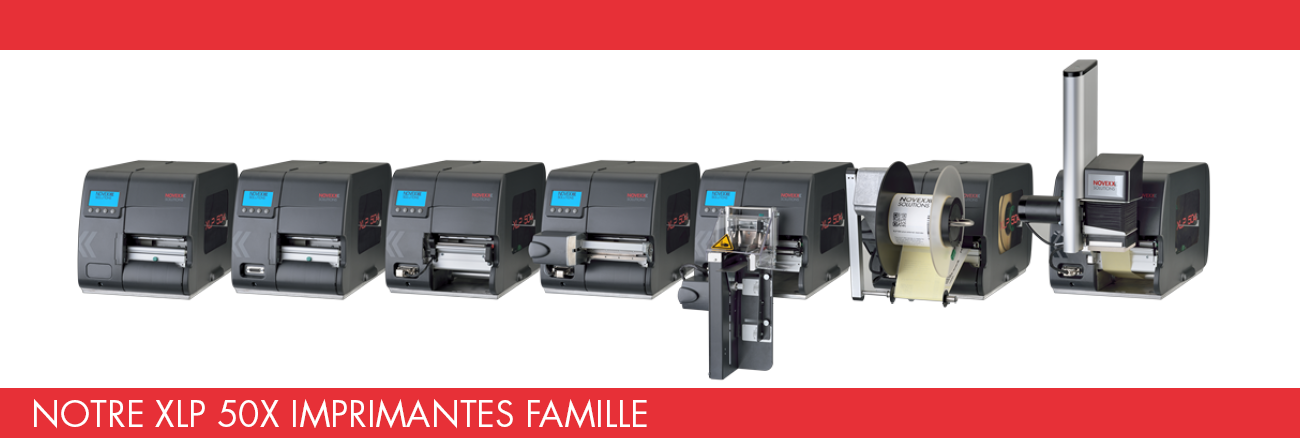 NOVEXX Solutions XLP-50x-label-printer-family