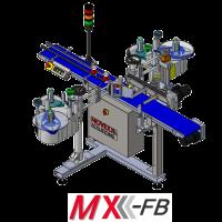 MX FBB