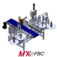 MX FBCC